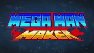 We Play Your MegaMAN Maker Levels #92