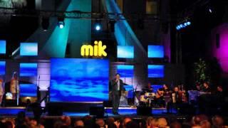 Joso Butorac - More je moja kuća MIK 2012