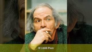 Bohdan Smoleń - Życiorys