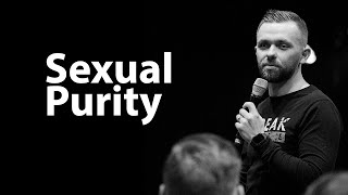 How To Walk In SEXUAL PURITY (For Singles And Married)