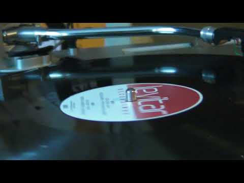 Deep House Music : Groove Riddim - Bs As Deep