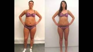 видео Липоксин для похудения