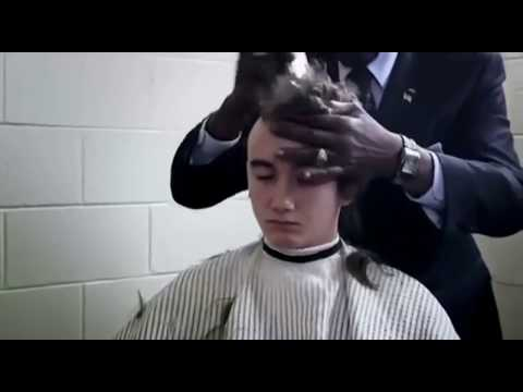 Delta Docs | Americas Youngest Sex Offenders | Documentary
