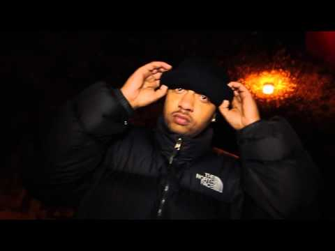 Spade-O - Shooters [Unsigned Artist]