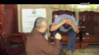 l'imam contre el djen.mp4