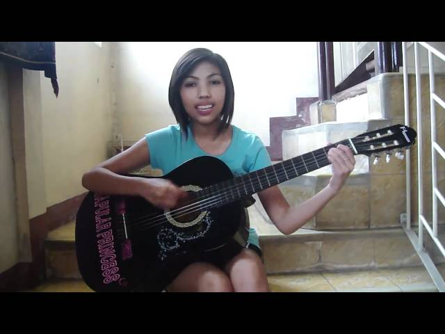 Guitar : guitar chords jeepney Guitar Chords Jeepney and Guitar ...