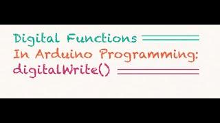 DigitalRead() Function in Arduino | Puriphico