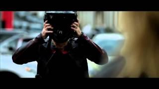 """Louna - Моя оборона (OST """"Неуловимые: Последний герой"""")"""