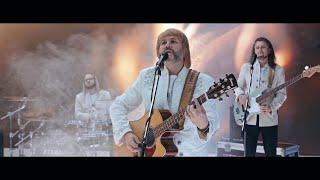 Смотреть клип Песняры И Василий Сушко - Земные Творцы
