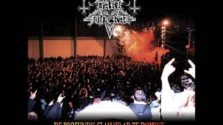 Dark Funeral - My Dark Desires (Live)