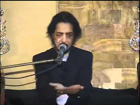 Zameer Akhtar Naqvi says Liaqat Ali Khan was a SHIA