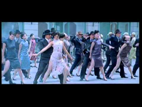 """Title Song Chandni Chowk To China"" Ft. Akshaye Kumar, Deepika Padukone"