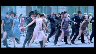 Tere Naina (Full Song) | Chandni Chowk To China