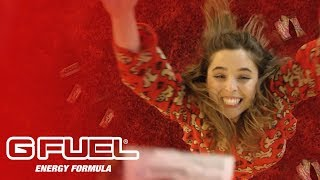 G FUEL Christmas | BOGO