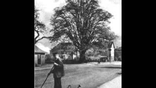 Vor meinem Vaterhaus steht eine Linde - Wolfgang Anheisser.wmv