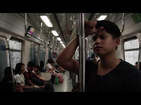 BALIK (short film) | 3rd Place C.H.A.N.G.E Film Festival 2017