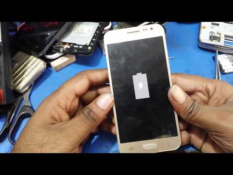 Samsung SGH-J210 Video clips - PhoneArena