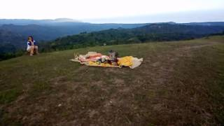 amazing hills in dimiao bohol