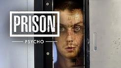 Psychopathen im Knast | Knast Doku