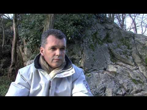 Olivier de Robert, interview azinat janvier 2013