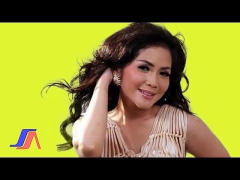 Kristina - Burung Camar  (Official Lyric Video)