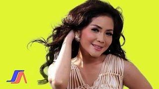 Video Kristina - Burung Camar  (Official Lyric Video) download MP3, 3GP, MP4, WEBM, AVI, FLV November 2018
