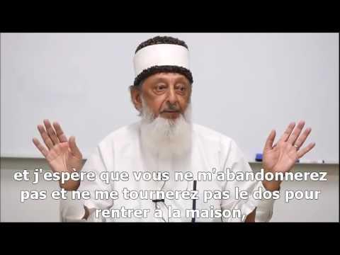 Eschatologie islamique et le système monétaire    Sheikh Imran Hosein