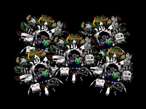 Kolaveri Di (Tigerstyle UK Bhangra Remix)
