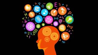 Смотреть видео виды мышления в психологии
