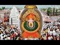 Shri Gajanan Maharaj Prakat Din 2019 Full Screen Whatsapp Status Whatsapp Status Video Download Free