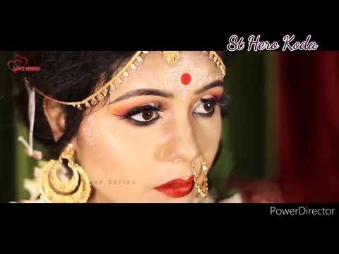 Nagpuri  Bewafa Darling Toy Dele Dhoka Re   // Actor Sukhdew  Support All Hansda Boyz Ambakola