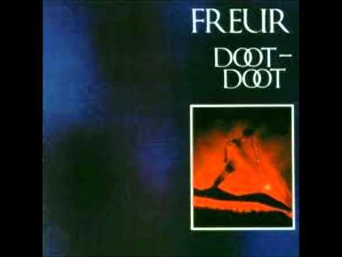 Doot Doot-Freur