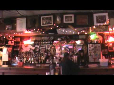 Texas chili parlor  as seen in Death Proof  YouTube