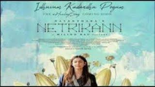 Netrikann - Idhuvum Kadandhu Pogum Lyric   Nayanthara   Milind Rau  Sid Sriram Thumb