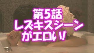「女の子の未来は私にまかせて」――。NHK連続テレビ小説「ひよっこ」...
