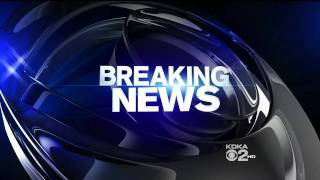 KDKA Breaking News 2010