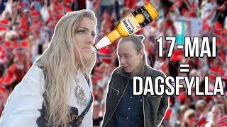 17.MAI=DAGSFYLLA