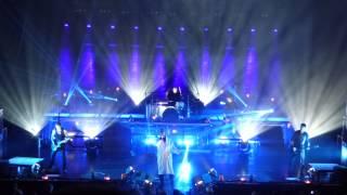 Eisbrecher - Schlachtbank (live 2015)