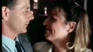 Commercial Advert- 1990 Babycham - Softly Whispering I Love You - Wrt Roger Cook Greenaway