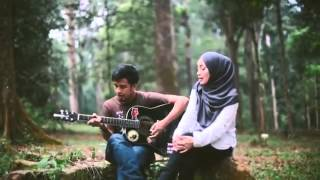 Video Christina Perri - Distance (Cover) by Anis   Syamee (Nature Jam Sessions) download MP3, 3GP, MP4, WEBM, AVI, FLV Juli 2018