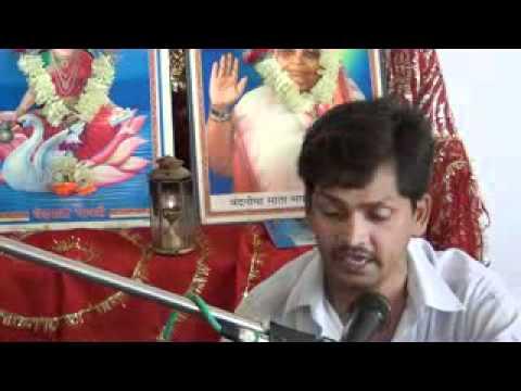 """""""KISI KE KAM JO AYE USE INSAN"""" (song) by Pankaj Kumar (April ..."""