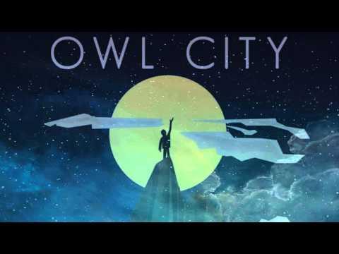 Owl City - Verge (Subtitulada en Español)