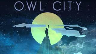 Owl City Verge Subtitulada En Español