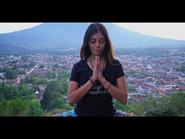 Shakti Shala: Yoga en Antigua