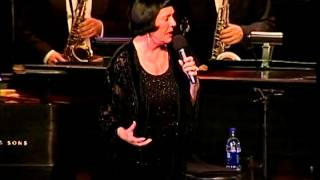 Keely Smith - 2005 MAC Awards - Louis Prima