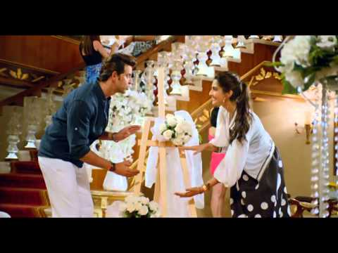 'Dheere Dheere' Full Video   Yo Yo Honey Singh   Hrithik Roshan   Sonam Kapoor
