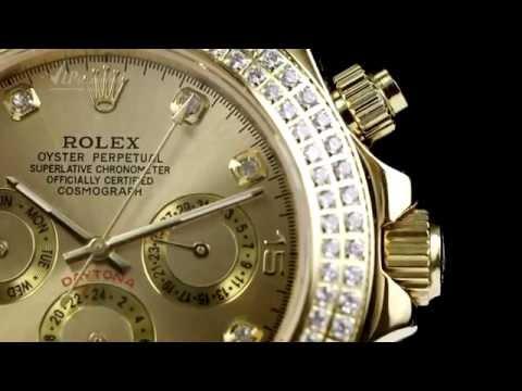Часы rolex – символ элегантности и изысканности, и неудивительно, что они. Данная статья поможет вам научиться отличать оригинал от подделки. В таком случае вам придется нести их к часовщику или же купить новые.