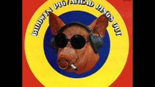 Blodwyn Pig - It