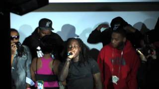 "Video Ace Hood Feat. T-Pain - ""Cash Flow"" Performance Music Video download MP3, 3GP, MP4, WEBM, AVI, FLV Maret 2017"
