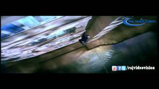 Ashoka Full Movie Part 7